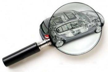 Как правильно вернуть машину в автосалон по закону