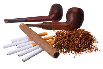 Срок годности сигарет: есть ли и какой срок хранения парламента в открытой пачке с фильтром или кнопкой, как их хранить и могут ли испортиться