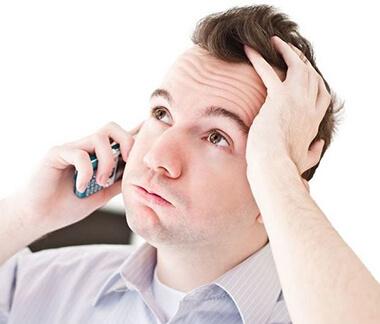 Куда жаловаться, если звонят из банка по чужому кредиту